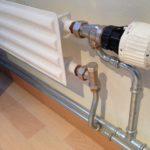 radiator-kontor